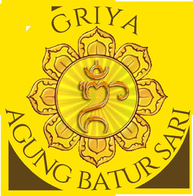 Grya Agung Batur Sari